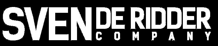 Sven De Ridder Company