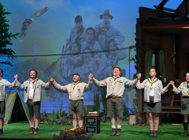 Scouts-forever-DB-374