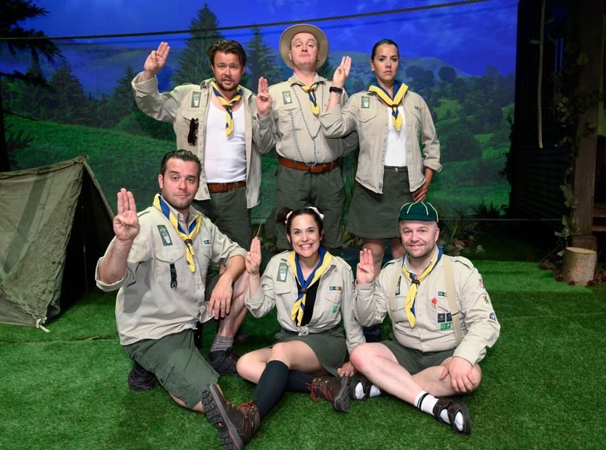 Scouts-forever-DB-4079